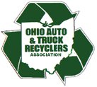 Towing & Recovery Association of Ohio