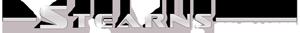 Stearns Companies