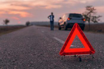 vehicle roadside assistance