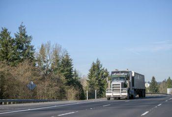 Emergency Tow Truck Defiance