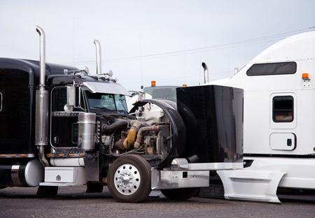 Heavy Duty Tow Truck Bowling Green