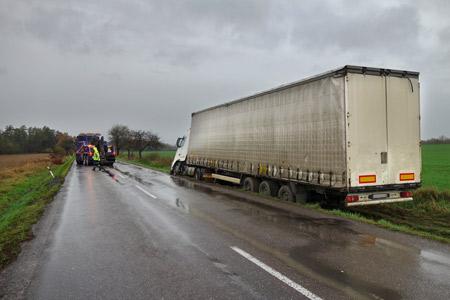 Heavy Duty Tow Truck Lima